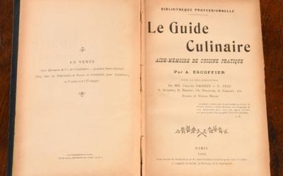 HISTORIA DE  LA GASTRONOMÍA DEL PICHÓN
